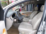 Xe Toyota Innova G 2010, màu bạc chính chủ, 400 triệu giá 400 triệu tại Yên Bái