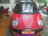 Cần bán Daewoo Matiz năm 2007, xe đẹp giá 85 triệu tại Cần Thơ
