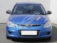 Bán Hyundai i30 1.6 AT năm sản xuất 2008, màu xanh lam giá 330 triệu tại Hà Nội