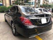 Bán xe C200 2015 giá 1 tỷ 130 tr tại Hà Nội