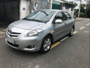 Nhà tôi cần bán Toyota Vios E đời 2010, số sàn, xe gia đình cực kỳ đẹp giá 355 triệu tại Tp.HCM