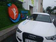Bán Audi A5 sản xuất năm 2012, màu trắng, Đk 2013 giá 1 tỷ 80 tr tại BR-Vũng Tàu