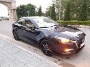 Cần bán gấp Mazda 3 AT Facelift đời 2018, xe đẹp giá 685 triệu tại Hà Nam