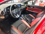 Bán Kia Cerato 2.0 Premium 2019, màu đỏ, mới 100%, có xe giao ngay giá 675 triệu tại Khánh Hòa