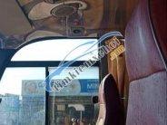 Bán Hyundai County MT đời 2007, xe đẹp   giá 260 triệu tại Bình Phước