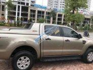 Bán Ford Ranger 2016 AT, xe mới một cầu, máy dầu giá 600 triệu tại Hà Nội
