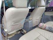 Bán Mazda MX 6 sản xuất năm 2004, nhập khẩu chính chủ giá 245 triệu tại Bình Định