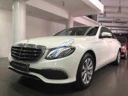 Bán Mercedes-Benz E200 2019 cũ, chính hãng, đi 50 km giá 2 tỷ 20 tr tại Tp.HCM