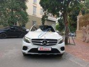 ATauto bán Mercedes GLC300 4Matic 12/2017 giá 2 tỷ 130 tr tại Hà Nội