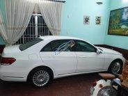 Cần bán gấp Mercedes-Benz E class đời 2015, màu trắng nhập khẩu giá 1 tỷ 620 tr tại Đà Nẵng