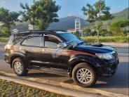 Cần bán xe Toyota Fortuner năm sản xuất 2013, xe full nội thất giá 770 triệu tại Đà Nẵng