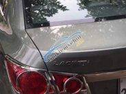 Cần bán Daewoo Lacetti sản xuất 2010, nhập khẩu Hàn Quốc giá 305 triệu tại Hà Nội
