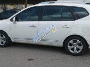 Bán xe Kia Carens 2016, nội, ngoại thất đẹp giá 450 triệu tại Tp.HCM