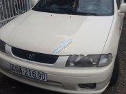 Bán xe Mazda 323 2000, màu trắng, chính chủ giá 110 triệu tại BR-Vũng Tàu