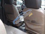 Cần bán lại xe Isuzu Hi Lander năm sản xuất 2003, bảo dưỡng định kì chạy bền bỉ, ổn định giá 165 triệu tại Tuyên Quang