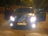 Bán Daewoo Lacetti CDX xe tư nhân, sản xuất 2010 giá 325 triệu tại Hà Nội