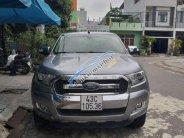 Cần bán gấp Ford Ranger MT sản xuất 2015, máy dầu, số sàn giá 600 triệu tại Đà Nẵng