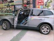 Bán BMW X3 năm sản xuất 2008, màu xám, xe nhập giá 410 triệu tại Tp.HCM