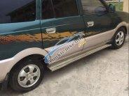 Bán ô tô Toyota Zace GL sản xuất 2004, giá tốt giá 188 triệu tại Tuyên Quang