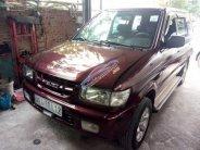 Cần bán Isuzu Hi Lander 7 chỗ máy dầu, số sàn giá 195 triệu tại Hà Nội
