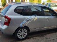Bán ô tô Kia Carens đời 2011, màu bạc, giá tốt giá 315 triệu tại Đắk Lắk