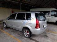Gia đình cần bán chiếc xe Madza Premacy số tự động, đời 2002, màu bạc giá 182 triệu tại Đà Nẵng