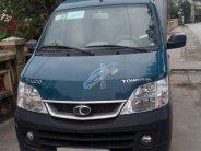 Bán xe Thaco Towner 990, màu xanh  giá 215 triệu tại Hà Nội