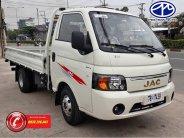Xe tải JAC 1t25 động cơ dầu giá ưu đãi. giá 40 triệu tại Đồng Nai