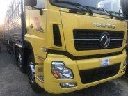 Xe tải Dongfeng 4 Chân YC310 Hoàng Huy giá ưu đãi có xe giao ngay giá 1 tỷ 280 tr tại Tp.HCM