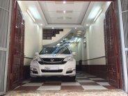 Bán ô tô Honda CR V đời 2011, màu trắng, nhập khẩu nguyên chiếc giá 630 triệu tại Hà Nội