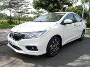 Bán Honda City G - KM khủng - Xe giao ngay - Đủ màu - LH: 0932.046.078 giá 559 triệu tại Tp.HCM