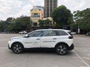 Peugeot Hải Phòng - Bán xe Peugeot 5008 All New, giá tốt, tặng bảo hiểm thân vỏ và gói phụ kiện, sẵn xe giao ngay giá 1 tỷ 399 tr tại Hải Phòng