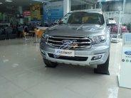 Bán xe 7 chỗ Everest model 2019 option đầy đủ nhập Thái Lan nguyên chiếc, giá cạnh tranh nhất thị trường - LH: 0941921742 giá 1 tỷ 52 tr tại Hà Nội