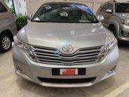 Bán xe Toyota Venza 2.7 đời 2009, màu bạc, xe nhập khẩu, liên hệ giá tốt. giá 870 triệu tại Tp.HCM