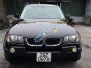 Cần bán BMW X3 động cơ 2.5, tên tư nhân giá 280 triệu tại Hà Nội