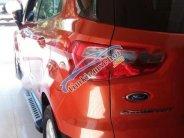 Bán xe Ford EcoSport Titanium 1.5L AT năm 2016, giá cạnh tranh giá 530 triệu tại Thanh Hóa