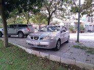 Cần bán Lacetti Max 2004, biển HN, xe cứng cáp, gầm bệ chắc giá 145 triệu tại Hà Nội