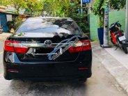Bán Toyota Camry 2.5G, tháng 10 năm 2013, không độ gì hết giá 795 triệu tại Tp.HCM