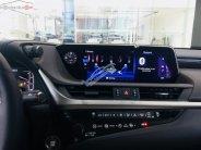Bán Lexus ES 250 đời 2018, màu trắng, nhập khẩu giá 2 tỷ 499 tr tại Hà Nội
