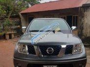 Bán Nissan Navara năm 2012, xe nhập số sàn giá 395 triệu tại Hà Nội