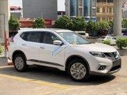 Cần bán Nissan X trail X-Trail 2.0 V đời 2018, màu trắng giá 950 triệu tại Hà Nội