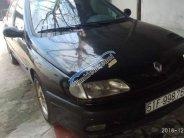 Bán Renault Laguna 1995, máy 1.6, đăng ký lần đầu tiên 1997 giá 70 triệu tại Tp.HCM