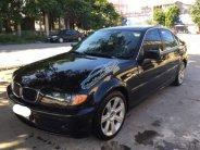 Bán BMW 3 Series AT 2002, nhập khẩu nguyên chiếc như mới, giá 158tr giá 158 triệu tại Ninh Bình