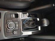Bán Mazda CX5 2.5 Facelift cực mới giá 838 triệu tại Hà Nội
