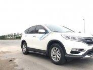 Bán Honda CRV đăng ký 2015 giá 835 triệu tại Hà Nội
