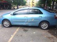 Bán xe Vios G đời 2010, xe gia đình, biển Hà Nội giá 385 triệu tại Hà Nội