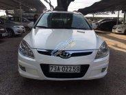 Bán Hyundai i30 2009, màu trắng, xe nhập, số tự động giá 268 triệu tại Hải Dương