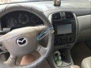 Bán Mazda Premacy sản xuất 2003, màu bạc, nhập khẩu giá 190 triệu tại Đà Nẵng