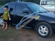 Bán Nissan Bluebird MT năm sản xuất 2012, xe đang sử dụng tốt giá 95 triệu tại BR-Vũng Tàu