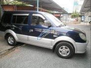 Tôi bán Mitsubishi Jolie đời 2005, xe còn zin nguyên giá 178 triệu tại Tp.HCM